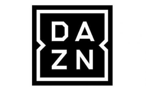 Moduli Disdetta Online DAZN