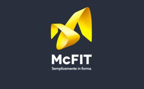 Moduli Disdette Online McFit