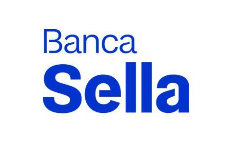 Moduli Disdetta Online Banca Sella