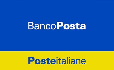 Moduli Disdetta Online Banco Posta