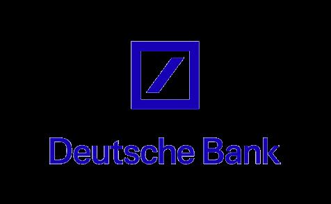 Modulo Online Disdetta Deutsche Bank