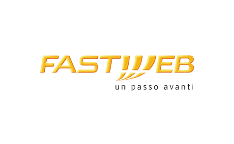 Moduli Online per la disdetta di servizi Fastweb