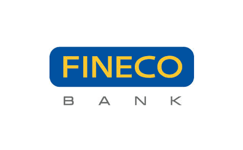 Modulo Online per chiusura conto corrente Fineco Bank
