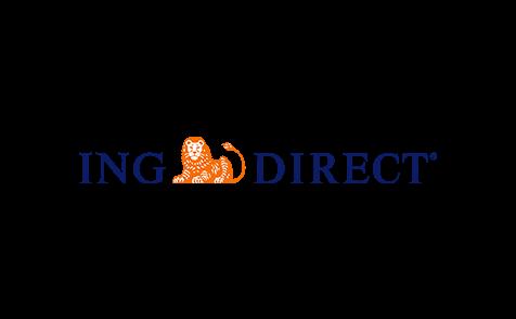 Modulo Online per chiusura Conto Corrente Arancio