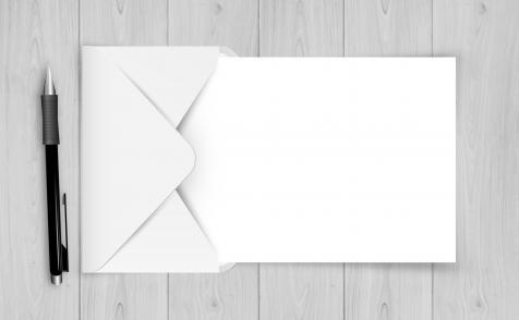 Moduli Lettere di Licenziamento Online