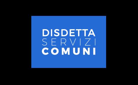 Moduli Servizi Comuni Online