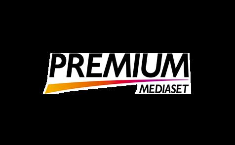 Moduli Online per la disdetta di Mediaset Premium