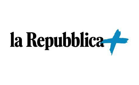 Moduli Disdetta Online La Repubblica+