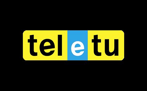 Disdetta Online Servizi Teletu