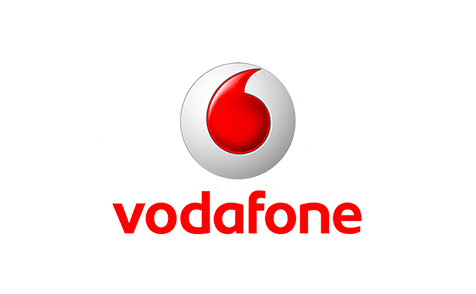 Moduli Online per la disdetta di servizi Vodafone